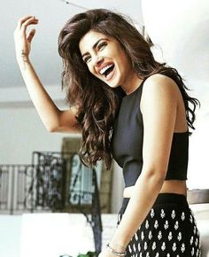 Priyanka Chopra..  ❤❤♥For More You Can Follow On Insta @love_ushi OR Pinterest @ANAM SIDDIQUI ♥❤❤