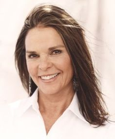 ali macgraw - Google Search