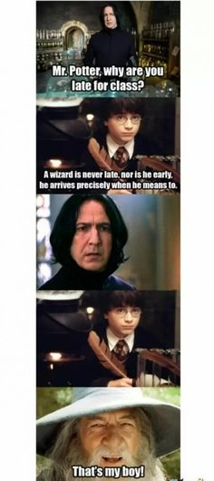 harry potter meme - Google-Suche More