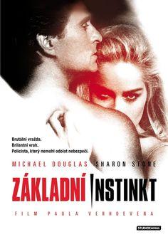 Watch Basic Instinct 1992 Full Movie Online Free Michael Burgoyne  C2 B7 Erotic Movies