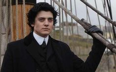 Mariah Mundi from The Adventurer: The Curse of the Midas Box' steampunk movie Steampunk Movies, Actors, Aneurin Barnard, Movies, Fantasy Tv, Man Crush Monday, Dunkirk, Adventure Novels, Celebrities Male
