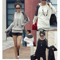 Cheap shirt shoping, Buy Quality blouse button directly from China shirt juventus Suppliers: 2015 New Autumn Women Slim Sweater Sexy Casual Dress, Full Off the Shoulder Sheath Dresses Mini Style,2 Colors Knitwear