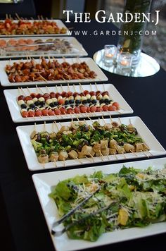Table Party Party Food Buffet Catering Buffet Cake Table Party Trays Appetizers Table Appetizers For Party Appetizer Recipes Captain America Party Food Buffet, Appetizer Buffet, Appetizers Table, Appetizers For Kids, Finger Food Appetizers, Appetizer Recipes, Table Party, Cake Table, Appetizer Ideas