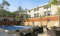 D'Season Hotel Karimunjawa Vacation Packages 3D2N | karimunjawavacation.com