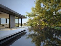 CGarchitect - Professional 3D Architectural Visualization User Community | 3D…