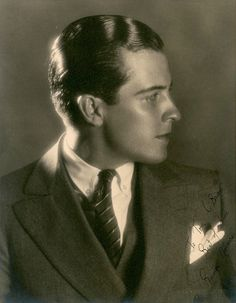 Ramon Novarro. Novarro was murdered on October 30, 1968, by brothers Paul and Tom Ferguson. According to the prosecution in the murder case, the two young men believed that a large sum of money was hidden in Novarro's house. They left the house with $20 they took from his bathrobe pocket. Novarro died as a result of asphyxiation—having choked to death on his own blood after being beaten
