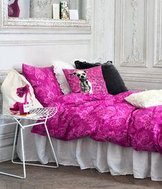 http://inredningsvis.se/inredningstips-romantik-i-kubik-ala-hm-home/    Inredningstips: romantik i kubik ala HM home