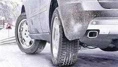 http://lastikler.tumblr.com/post/102806501812/k-s-lastikleri-ozel-olarak-uretilir