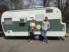 Advice on how to live in a tiny house on wheels (THOW) and 120 sq ft on the  road.