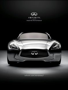 Nissan Columbus Ohio >> 1000+ images about Infiniti Ads on Pinterest | Red bull racing, Infiniti q50 and Luxury vehicle