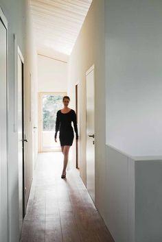Jürgen Haller - Projekte Elevator Design, Ballet Skirt, Skirts, Homes, Fashion, Projects, Ideas, Moda, Skirt