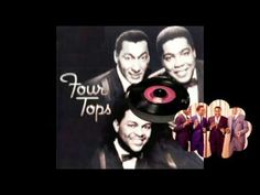 The Four Tops-Walk Away Renee (1968 hit)