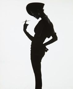 Irving Penn Jean Patchett, photo by Irving Penn, Vogue 1949 Image Mode, Robert Frank, Vintage Fashion Photography, Richard Avedon, Famous Photographers, Vintage Vogue, Fashion Vintage, Vogue Magazine, Laura Lee