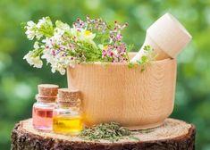 Влияет ли уход за кожей тела и лица на наши гормоны?