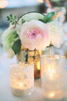 Boa Tarde... Que Deus nos conceda uma tarde abençoada, regada a muita simplicidade, harmonia e paz. Aonde quer que estejam meus amigos e familiares, que ambos tenham uma tarde de bençãos.