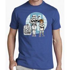 Camiseta Altura Mínima