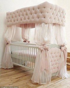 I want this for my baby one day when I have one