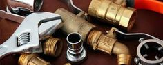 North Perth plumbers are equipped with complete tools for plumbing services