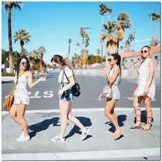 50+ BFF Summer Photography Ideas