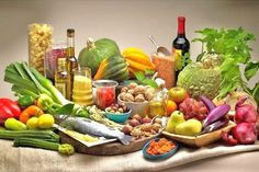 A high-fat Mediterranean diet may still reduce risks of breast cancer, diabetes, and cardiovascular events