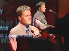 Michael W. Smith: Here I Am to Worship/There is None Like You (Live @CI ...