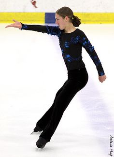 Jason Brown.I love watching the ice skating. Please check out my website Thanks.  www.photopix.co.nz