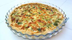 TORTA SALATA ZUCCHINE E PANCETTA    CLICCA QUI PER LA RICETTA http://loscrignodelbuongusto.altervista.org/torta-salata-zucchine-e-pancetta/        #tortasalata #pizza #ricette #Food #zucchine #pancetta #cena #cucinoio #solocosebuone