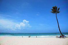 Resultados de la Búsqueda de imágenes de Google de http://www.viajar.com.do/fotos/playa-punta-cana1.jpg
