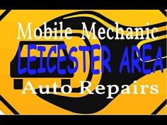 Mobile Mechanic Leicester Car Repairs @ http://links4me.info/mobile-mechanic-auto-repairs/mobile-mechanic-leicester/If you own a car in the Leicester area and are needing a mobile mechanic in Leicester for car repairs and servicing you have come to the right place.For most of us, choosing a great mobile car auto technician for a reasonable price might not be easy. And this is where mobile mechanic Leicester car repairs can help you.It is correct that vehicle repairs can empty your hard…