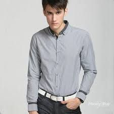 Explore a collection of cheap mens clothing and the current trends in men's fashion and much more that you always look in your dressing.
