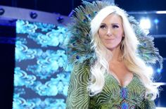 Charlotte Flair is one of the most high profile female performers in WWE, serving as the centerpiece of Raw's women's division during the entirety of her stay on the Monday night roster following the brand split....