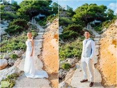 Birmingham Wedding Photographer Ibiza Wedding, Wedding Venues, Wedding Photos, Waves Photography, Shot List, Wedding Venue Inspiration, Daffodils, Birmingham, Wedding Dresses