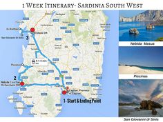 Sardinia_holidays_South_east_coast_for_1_week_itinerary_sardinia_map_Nebida_masua_pan_di_zucchero_Piscinas_dunes_Oristano_is_arutas_san_giovanni_di_sinis_best_beaches_where_to_go_and_where_to_stay_hotels_resorts_in_south_west_sardinia