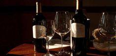 Jessup Cellars - best wine ever!