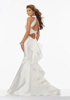 Mori Lee Prom dresse