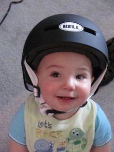 Bell Bell Fraction Bike Helmet Kids