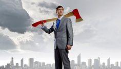 Blog: Top Ten Jobs for Good Psychopaths  https://www.linkedin.com/pulse/top-ten-jobs-good-psychopaths-dr-jeri-fink?trk=mp-author-card
