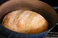 20110617-no-knead-br