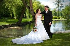 Our list of ALL the Okanagan's Wedding Photographers - Top Okanagan Wedding Photographers in Kelowna, Vernon, Penticton, Kamloops and beyond! Wedding Planning Tips, Photographers, Wedding Dresses, Gallery, Fashion, Bride Dresses, Moda, Bridal Gowns