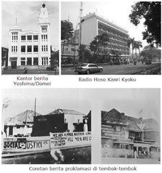 Proses Penyebaran Berita Tentang Proklamasi Kemerdekaan Indonesia http://ift.tt/2aFHriM