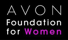 Avon Foundation offering grants for domestic violence shelters.