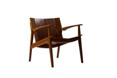 Design   Dona Flor Mobília   Bincantes   Cadeira