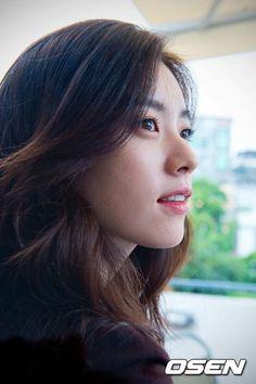 World Most Beautiful Woman, Beautiful Asian Girls, Brilliant Legacy, Bh Entertainment, Girl Drama, Han Hyo Joo, Beauty Inside, Korean Actresses, Korean Celebrities