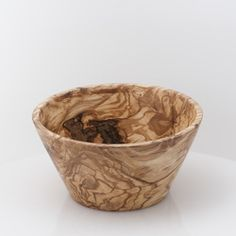 www.no has expired Serving Bowls, Decorative Bowls, Tableware, Shop, Design, Dinnerware, Tablewares, Dishes