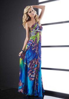 Jasz Couture Dress 4516 at Peaches Boutique
