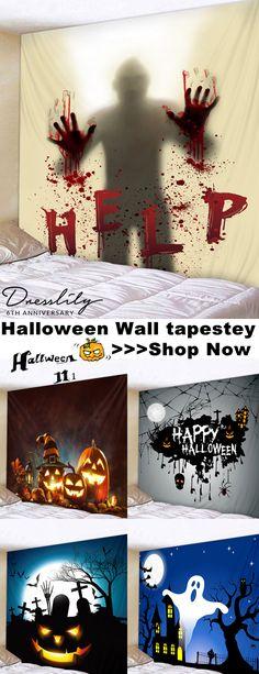 9 best halloween doors images on Pinterest in 2018 - bulk halloween decorations