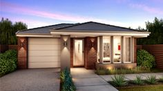 Explore the vast range of Land packages Geelong in Bellarine Estates which are available at affordable prices. Search for exciting land packages in Geelong and own for self;