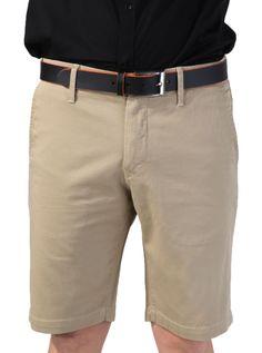 David - Chino Shorts