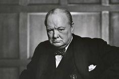 ' Să mergi din eșec în eșec fără să îți pierzi #entuziasmul, acesta este succesul ' Winston Churchill  www.talosdarius.ro