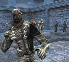 Download free PC Games, download PC Games, download free games for PC